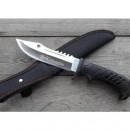 Columbia P006 Av ve Kamp Bıçağı Kılıf Hediyeli