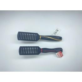 ONAS ONS-912 Saç Fırçası Tarak