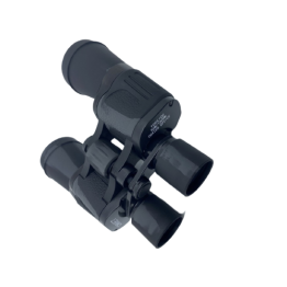 Hisar 56 mm Mercek Çaplı Dürbün