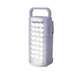 Sonexs SN-300 SMD LED'li İki Kademeli Işıldak