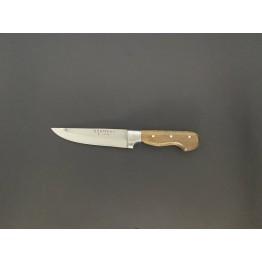 Sürmene El Yapımı 1 Numara Mutfak Bıçağı