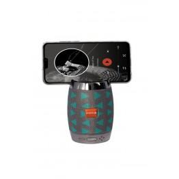 Everton Rt-309 Speaker Radyo Usb-Sd-Bluetooth