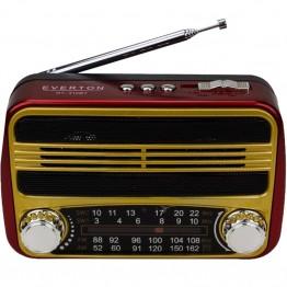 Everton RT 310 Radyo