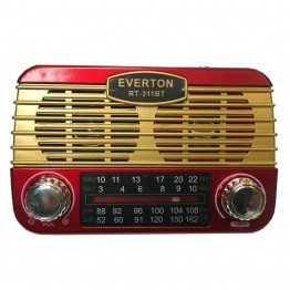 Everton RT 311 Radyo