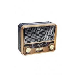 Everton RT 314 Radyo