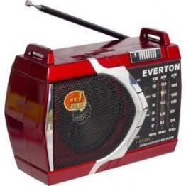 Everton RT 600 Radyo