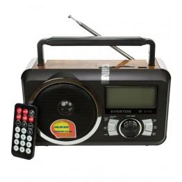 Everton RT 870 Radyo