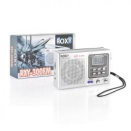 Roxy RXY 300 Radyo