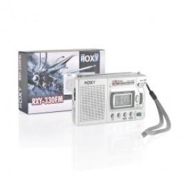 Roxy RXY 330 Radyo