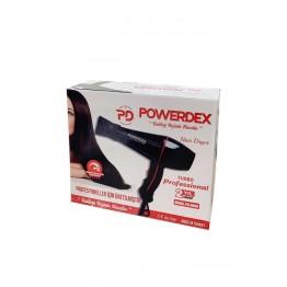 PowerDex 4800 Saç Kurutma Ve Fön Makinesi