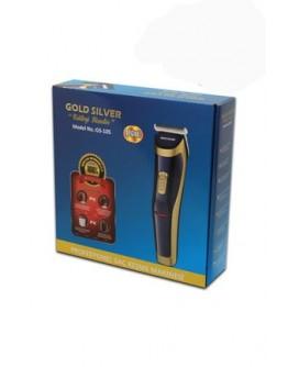 GOLD SILVER GS-105 TRAŞ MAKİNESİ