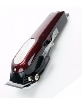 Inter Mac3 TC-1453 Profesyonel Çelik Bıçaklı Traş Makinesi
