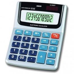 Kadio Kd-8985B Hesap Makinası