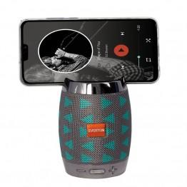 Everton RT-309 USB-SD-Bluetooth Taşınabilir Wireless Hoparlör